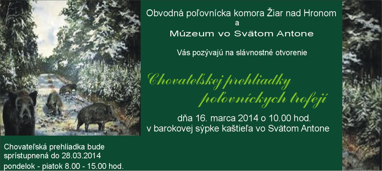 Pozvánka na CHPT 20132014 OPK Žiar nad Hronom (8)
